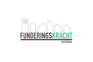 Logo startpagina