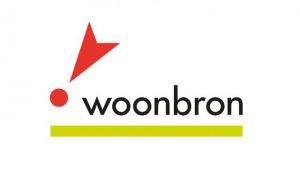 logo-woonbron-640x366