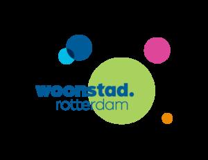 logo-wsr-png-nieuw1597666049logo